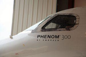 Phenom Training