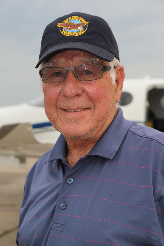 Kent Ewing